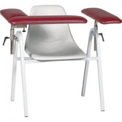 12CPS Blood Drawing Chair