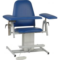 Power Adjustable Height Chair